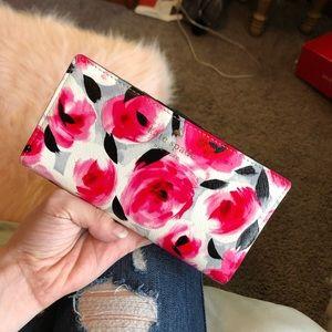 Beautiful Kate Spade Wallet